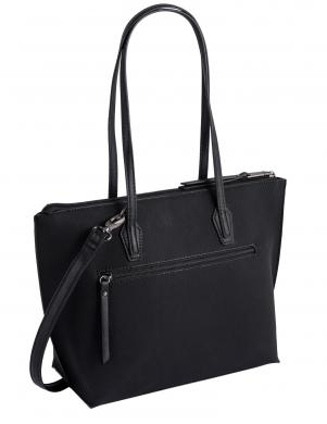 GABOR sieviešu melna soma