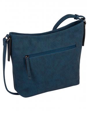 GABOR sieviešu zila soma