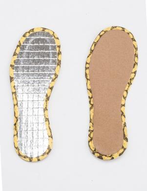 LURCHI BY SALAMANDER bērnu termoregulācijas zolītes ar mikrošķiedru