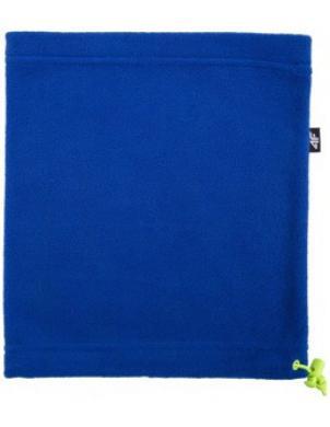4F tumši zilas krāsas bandana