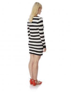 ISKA stilīga sieviešu kleita