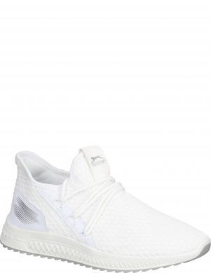 SLAZENGER vīriešu balti ikdienas apavi
