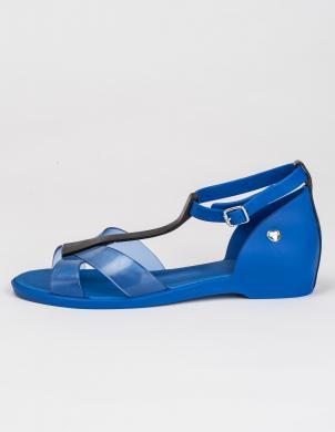 MEL BY MELISSA sieviešu sandales  Mel Dance