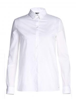 DIESEL balts sieviešu krekls DINA HEMD