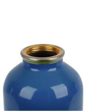 STEPHEN JOSEPH pudele - pērtiķis