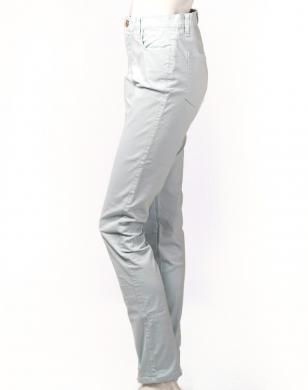 SMF sieviešu džinsu bikses