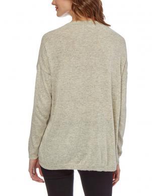 GOA GOA sieviešu džemperis REFLEX