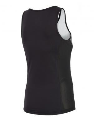 Sieviešu sporta krekls TSDF102 4F