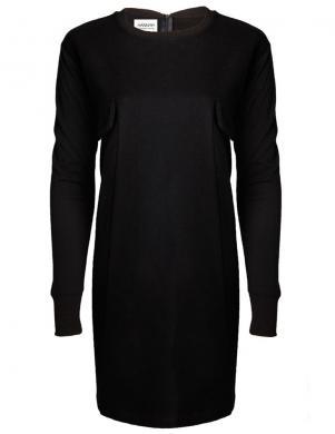BEAUMONT ORGANIC sieviešu vilnas kleita