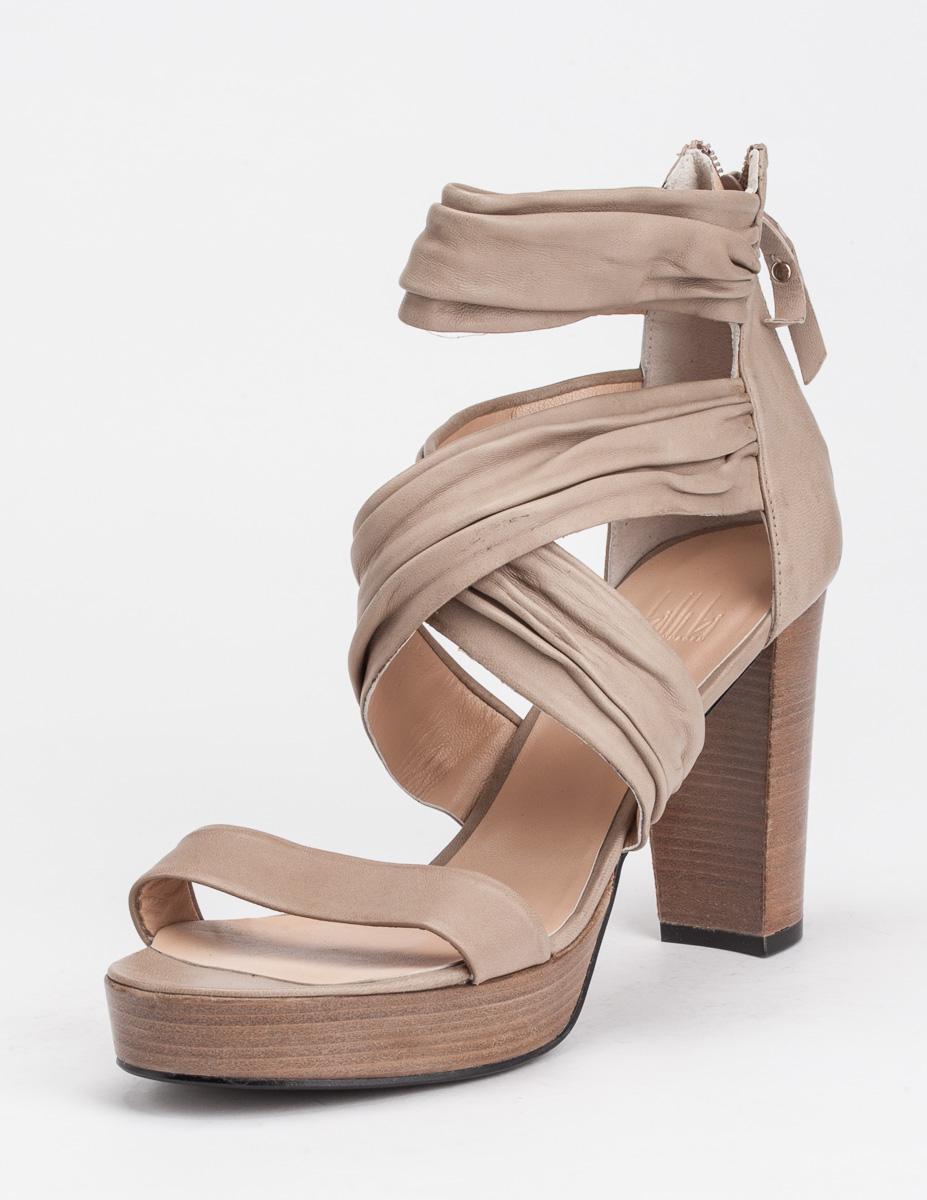 83b2c85af26 BILLI BI sieviešu augstpapēžu kurpes   BRANDSALES.lv