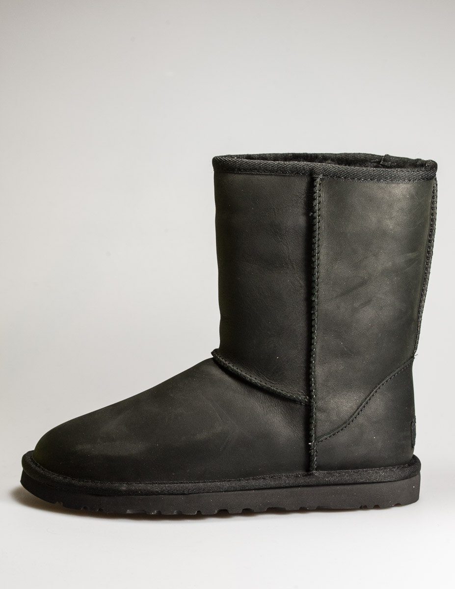 uggs discount coupon code