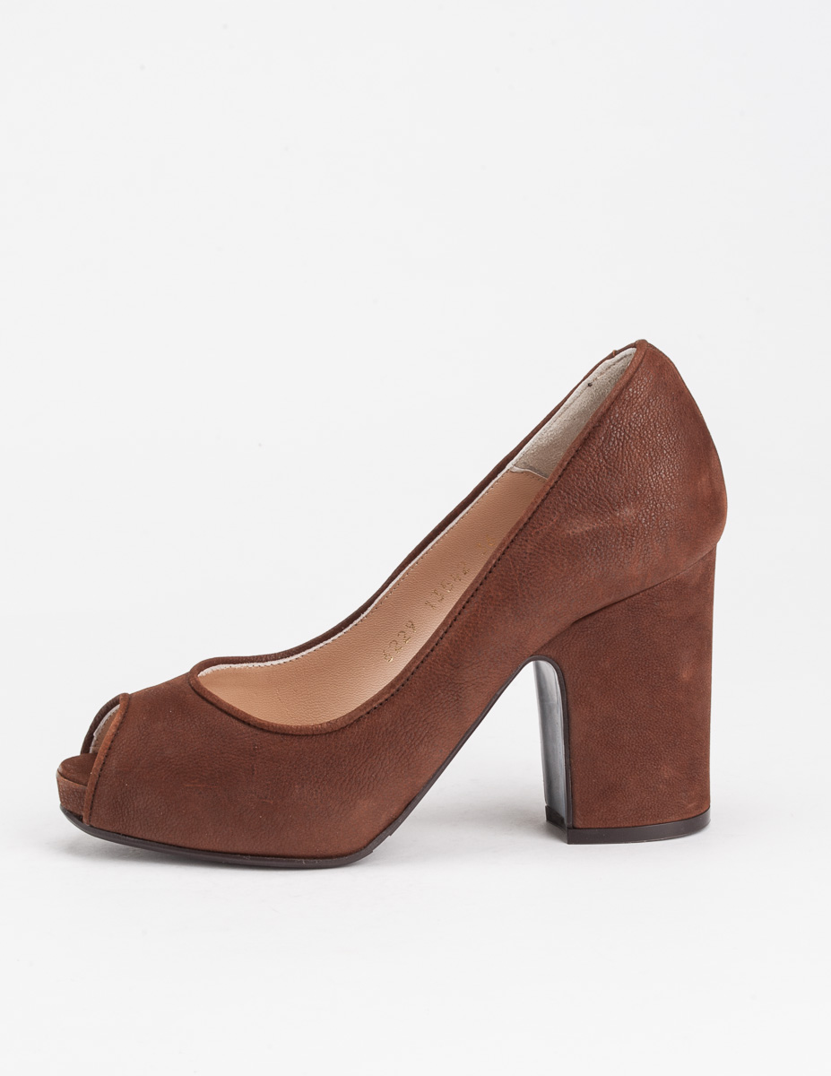 9a3fd821010 BILLI BI sieviešu augstpapēžu kurpes BILLI BI sieviešu augstpapēžu kurpes  ...